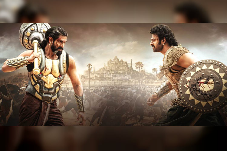 Here are the four all-time records set by SS Rajamouli's Baahubali 2 at Kerala Box Office