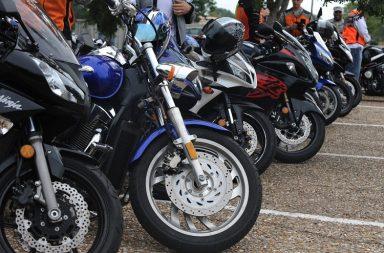 Bengaluru bikes