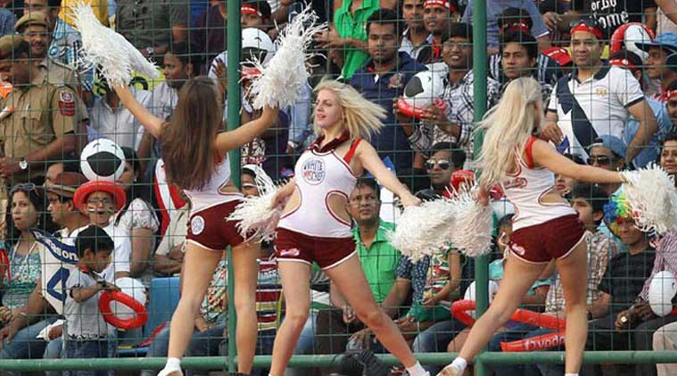 Decoding IPL's huge success as a business model