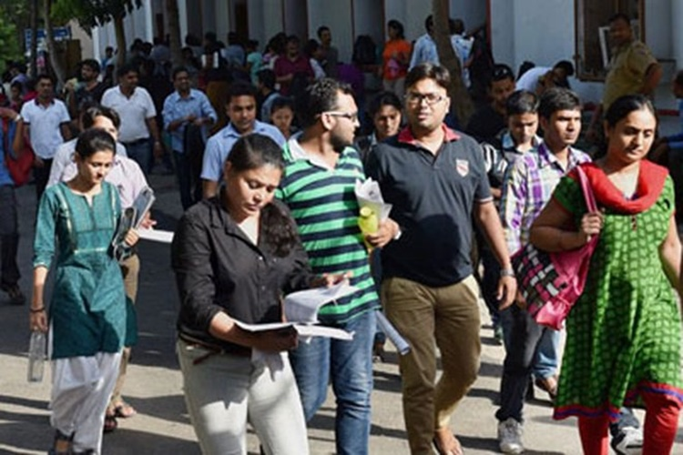 Over 90% engineers in India not apt for software development jobsStudy