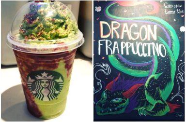 dragon-frappuccino