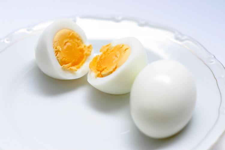 Eggs (Photo: Dreamstime)