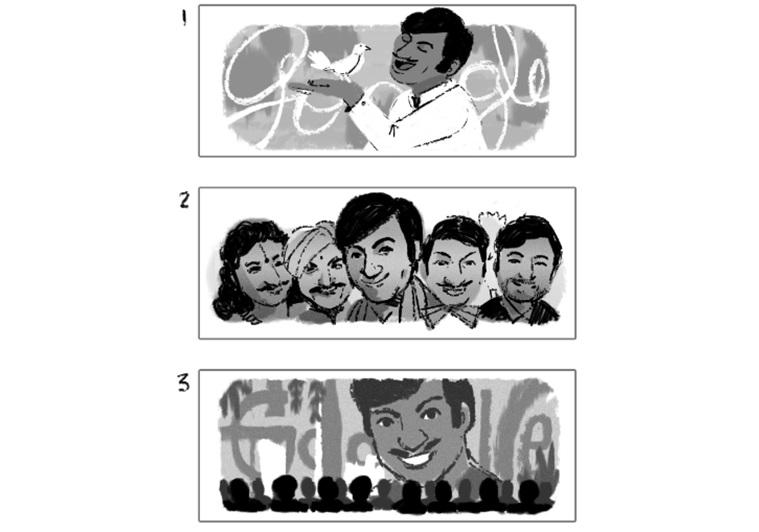 google-doodle-rajkumar-drafts_759