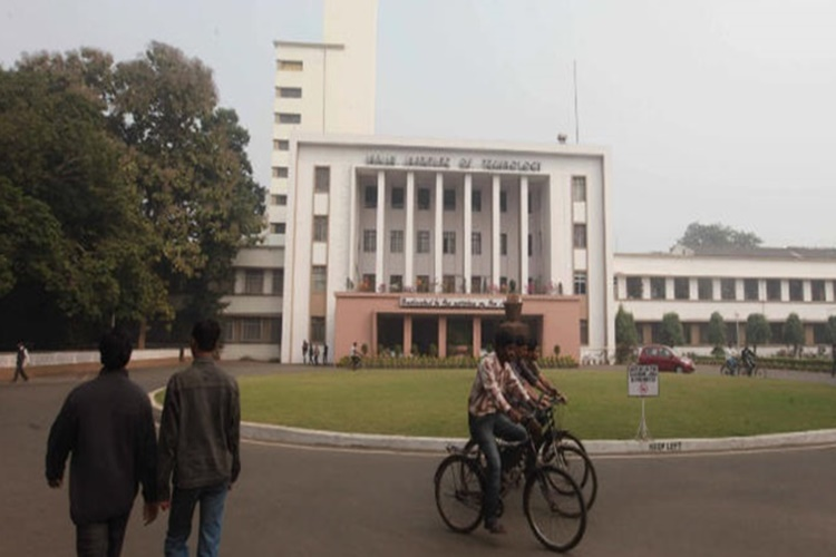 Now IITs are holding parent-teacher meetings. And the reason makes so muchsense
