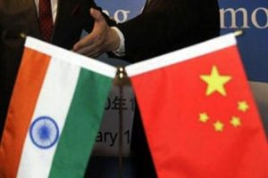 China renames 6 places in Arunachal Pradesh