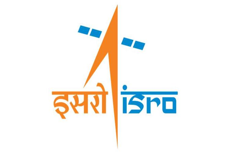 Now, India eyes technology to put humans in space