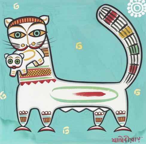 jaminiroy-cat