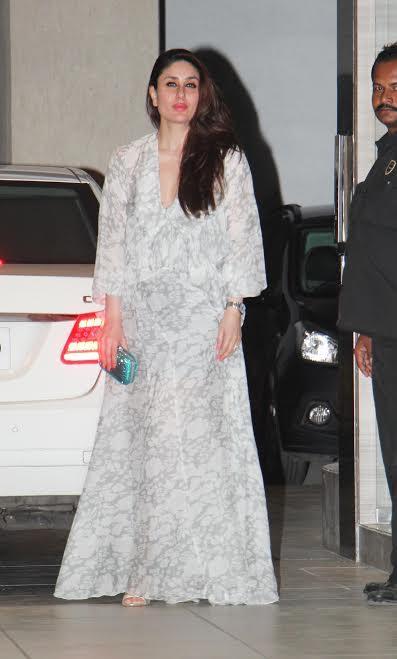Kareena Kapoor Khan (Courtesy: Varinder Chawla)