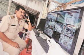 kolkata-police-story-express-photo-for-inuth