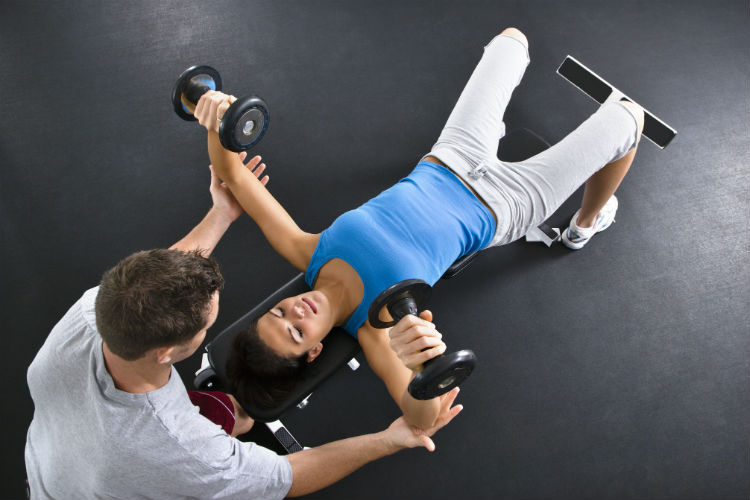 lifting-dreamstime-image-for-inuth