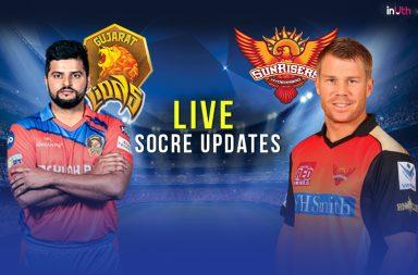 Suresh Raina, David Warner, IPL 10