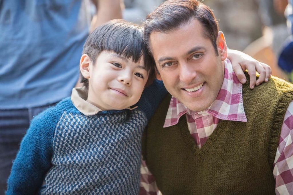 matin-with-salman