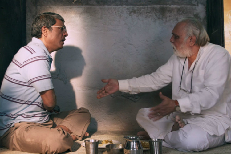 mukti-bhawan-review-rahul-desai-feature-47