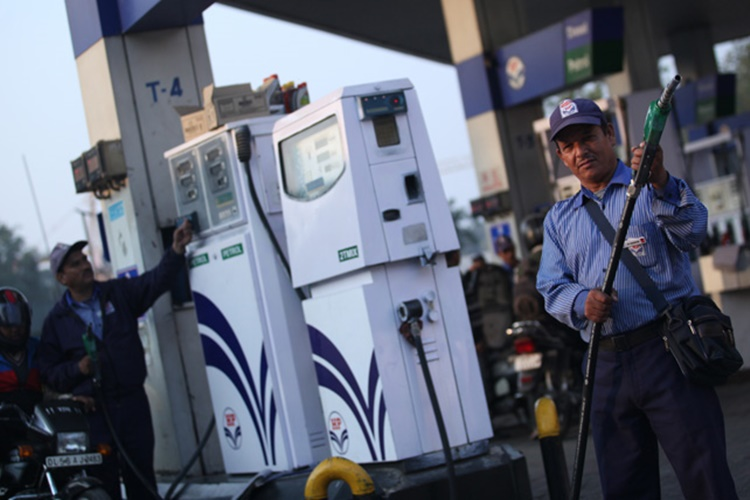 Soon, petrol and diesel will be delivered at yourdoorstep