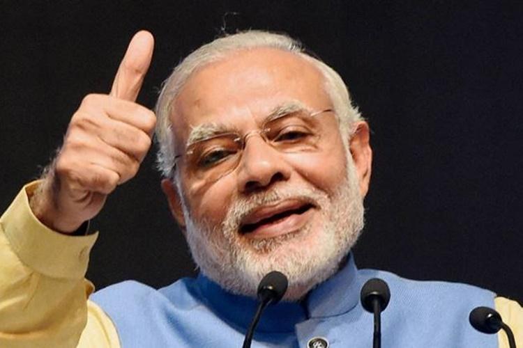 MCD polls: BJP's Muslim candidates draw a blank