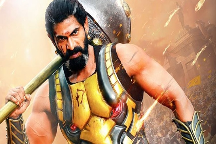 Bahubali 2: The Conclusion First Day Advance Box Office Collection, Income Report