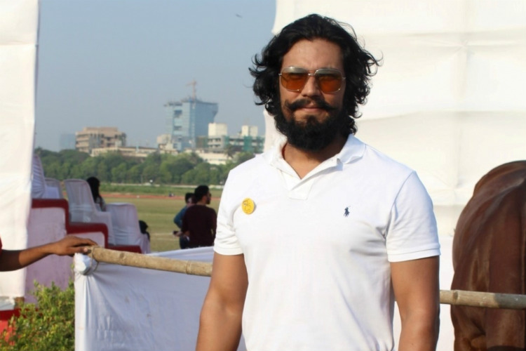 Randeep Hooda on workplace sexual harassment: Women should speak up without worrying about consequences