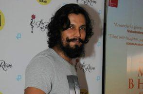 Randeep Hooda (Courtesy: IANS)
