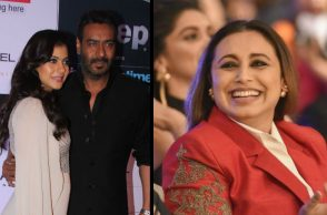 rani-mukerji-kajol-and-ajay-devgn-for-inuthdotcom