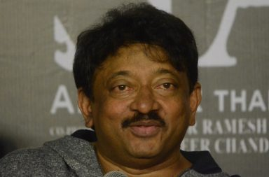 Ram Gopal Varma, God Sex and Truth, Ram Gopal Varma movies, Ram Gopal Varma news