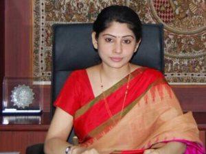 sabhrwal