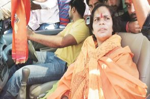 sadhvi-prachi-express-photo-for-inuth