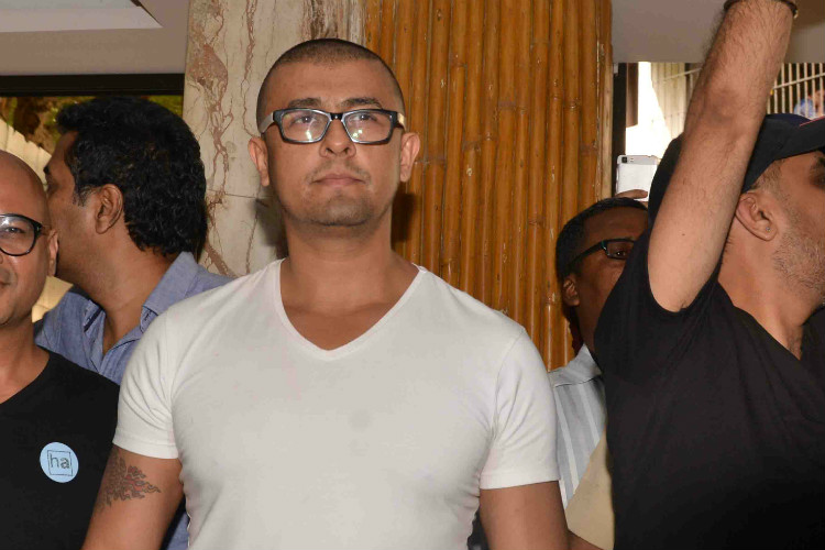Man stabbed in India 'for supporting Sonu Nigam's Fajr Azaan tweet'