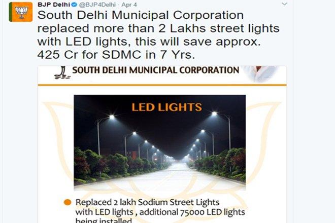 south-delhi