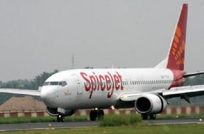 spicejet-pti-photo-for-inuth