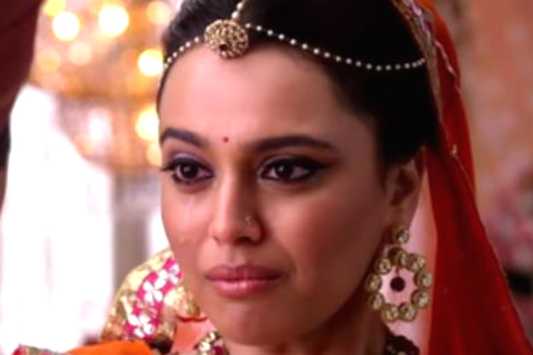 Swara Bhaskar tells she was molested during Prem Ratan Dhan Payo and explains why speaking up of women is important
