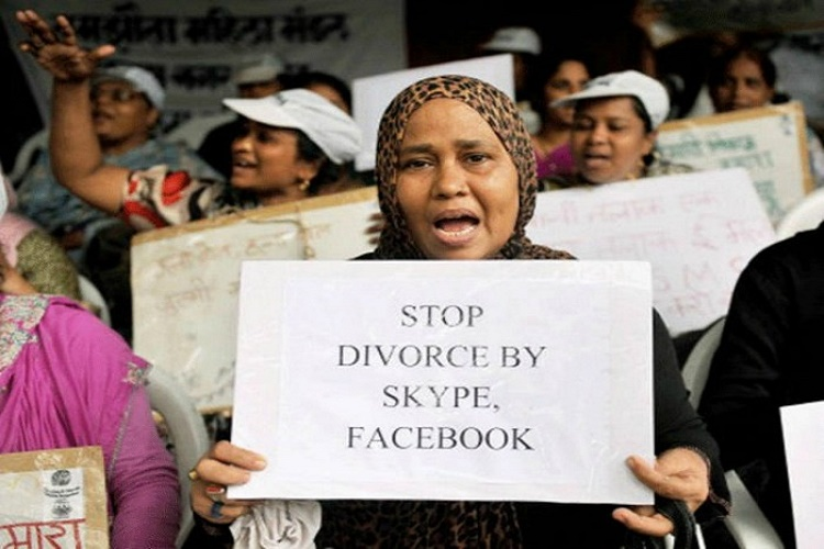 triple-talaq-pti-image-for-inuth