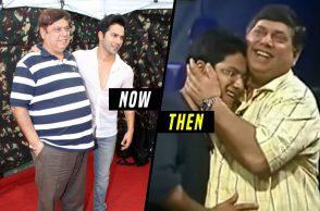 Varun Dhawan, InUth dot com