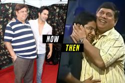 Watch: All about loving your parents? Teenager Varun Dhawan's cameo on Jeena Isi Ka Naam Hai is totally filmy
