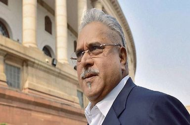 vijay-mallya-express-photo-for-inuth