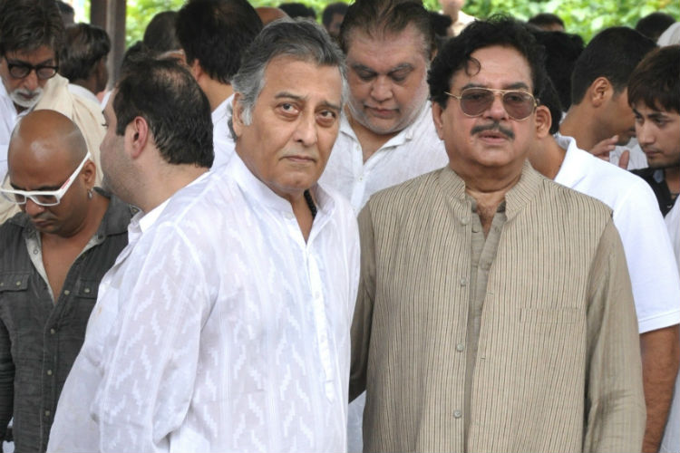 vinod-khanna-with-shtrugan-sinha