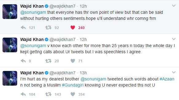 wajid-khan-tweets