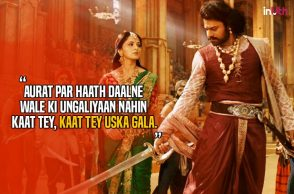 Baahubali 2, Baahubali 2 collection, Baahubali 2 best scenes, Baahubali 2 the conclusion, devasena in baahubali 2, Baahubali 2 cast, Baahubali 2 dialogues, Baahubali 2 news
