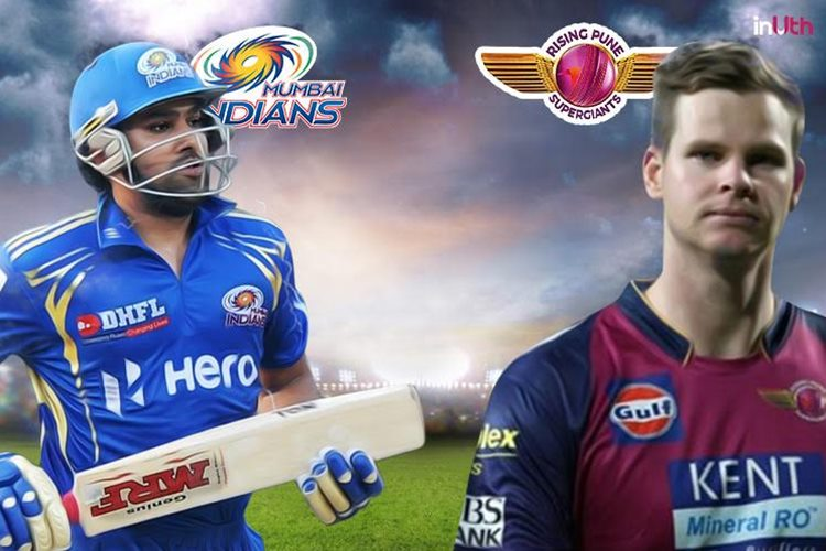 MS Dhoni shifted momentum in favour of RPS, claims Manoj Tiwary