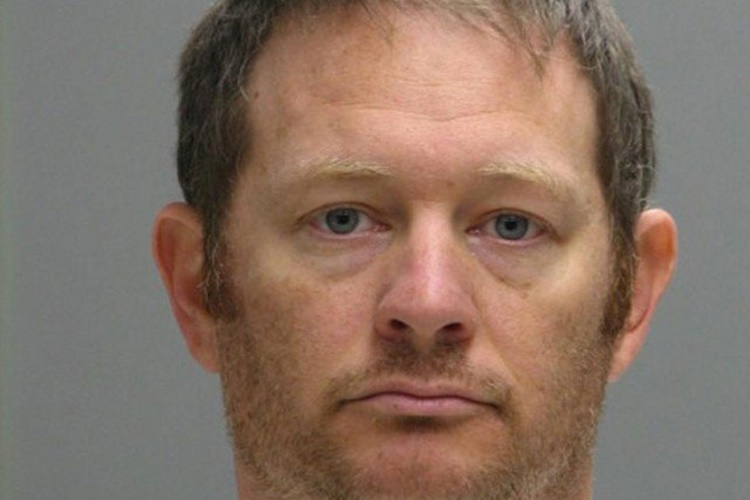 Former US secret service officer gets 20 years in jail for sexting minors, even while on duty
