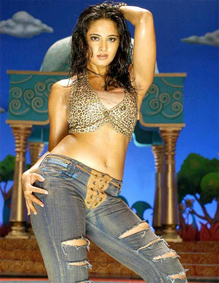 Understood Sexy anushka shetty hot congratulate, remarkable