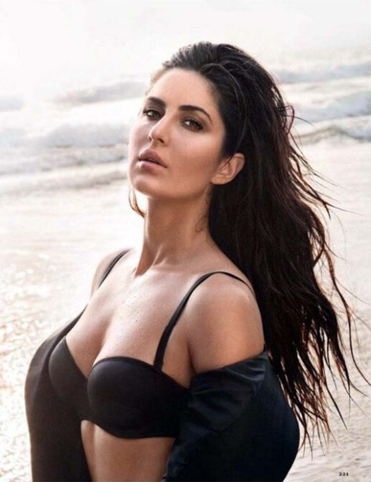 sexy photo of katrina