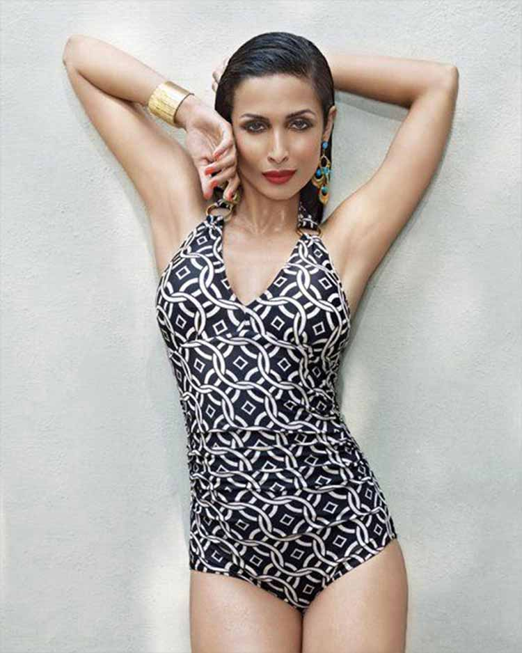 Malaika Arora Hot And Sexy Photos, Malaika Arora Hot Hd -1900
