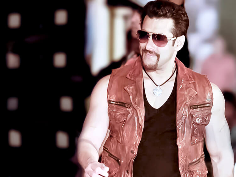 Salman Khan Wallpapers Photos Salman Khan Hot And Beautiful Hd