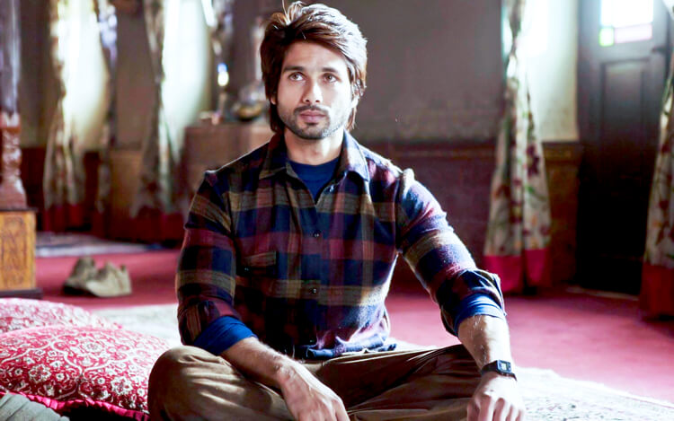 Shahid Kapoor Movies Photos Shahid Kapoor Upcoming Movies Photos