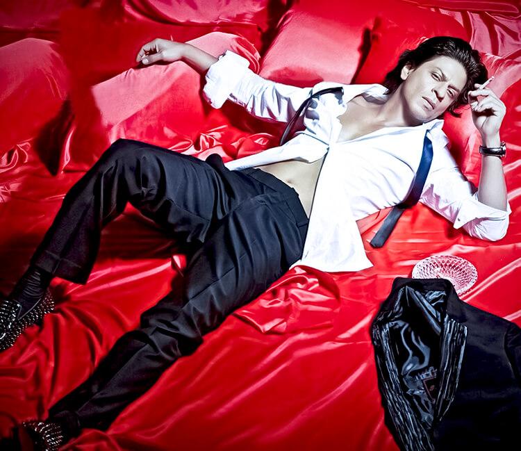 Shah Rukh Khan Hot and Sexy Photos, Shah Rukh Khan Hot Wallpapers, Shah  Rukh Khan Sexy Posters