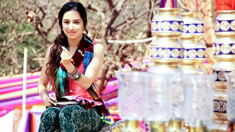 shraddha kapoor movies photos shraddha kapoor upcoming movies photos and hd wallpapers shraddha kapoor movies posters shraddha kapoor movies photos shraddha
