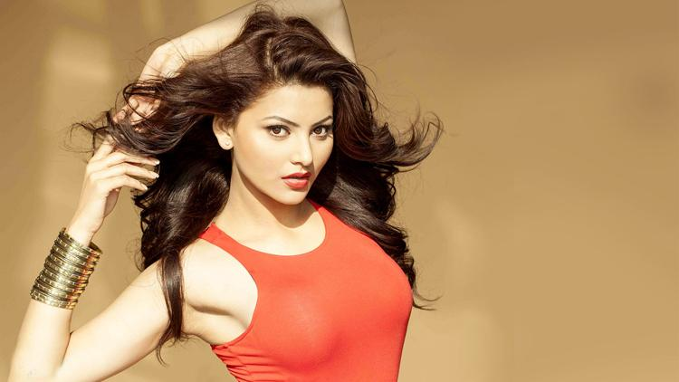 Urvashi rautela wallpapers photos urvashi rautela hot and this urvashi rautela wallpaper is utterly tempting voltagebd Image collections