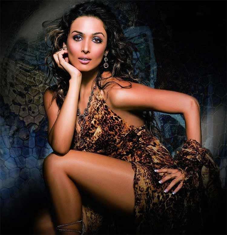 Malaika Arora Hot And Sexy Photos, Malaika Arora Hot Hd -3941