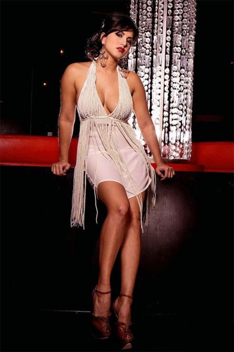 Sunny Leone Hot Videos - Metacafe