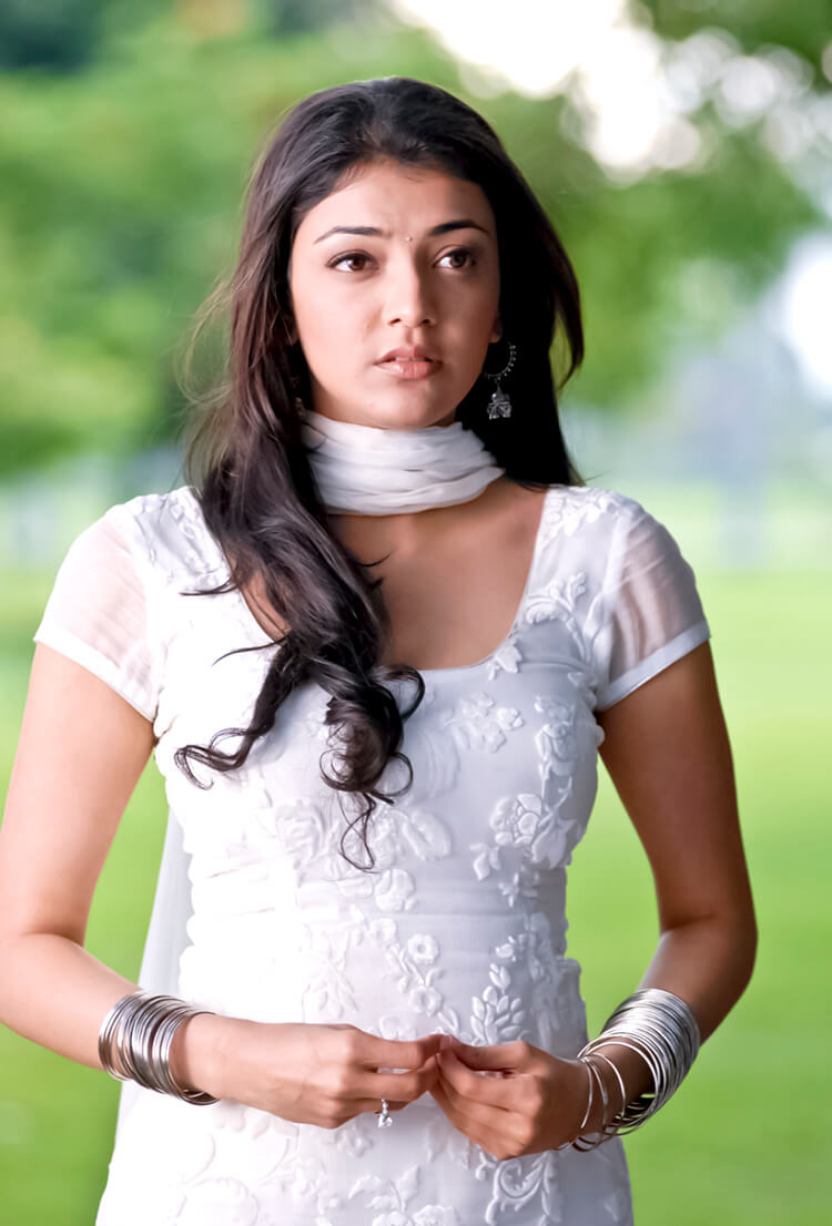 kajal aggarwal movie stills, kajal hd movie stills, kajal aggarwal